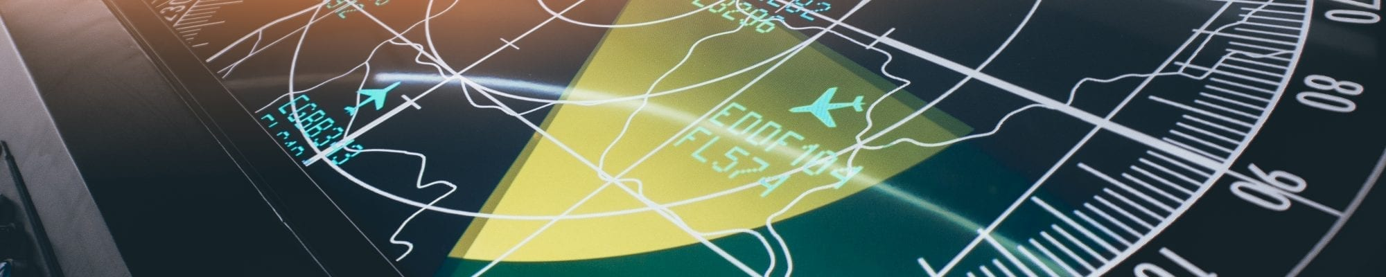 Essential Airbus Image
