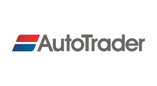 autotrader-mirgation-to-Office-365