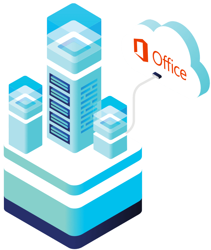 migration to Office 365.compressed